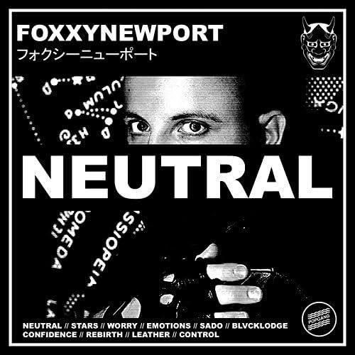 Foxxy Newport