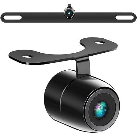 Waterproof Rear-View License Plate Car Rear Backup Camera for Kia K3 K3S Cerato Forte 2014 2015 Unicoba car Backup Camera