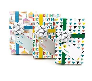 Best gift card holder box Reviews