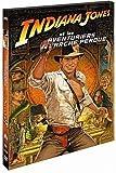 Indiana Jones et les Aventuriers de l'Arche Perdue [Francia] [DVD]