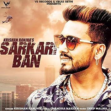 Sarkari Ban