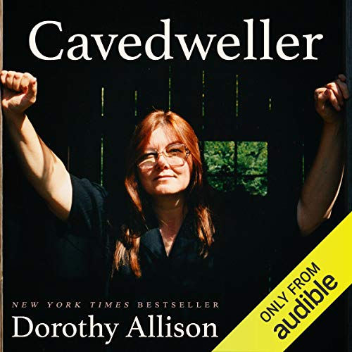 Cavedweller Audiobook By Dorothy Allison cover art