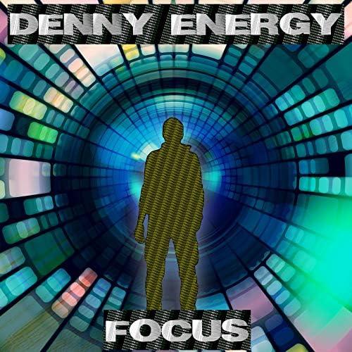 Denny Energy