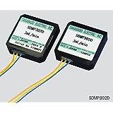 高砂電気工業3-5893-02ピエゾマイクロポンプドライバー内蔵7mL/minSDMP306D