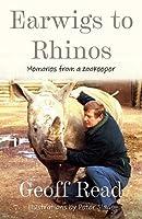 Earwigs to Rhinos