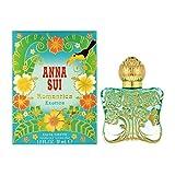 Anna Sui Romantica Exotica Eau De Toilette Spray 30ml