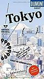 DuMont Direkt Reiseführer Tokio: Mit großem Cityplan