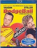 Dodgeball: True Underdog Story [Blu-ray]