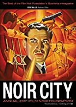 Noir City Annual, No. 10