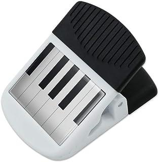 Piano Keys Keyboard Pianist Music Refrigerator Fridge Magnet