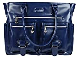 6 PACK BAG RENEE TOTE 400 NAVY