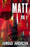 Free eBook - Matt Vol I