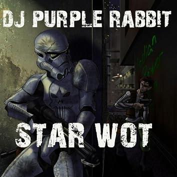 Star Wot