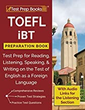 toefl software ets
