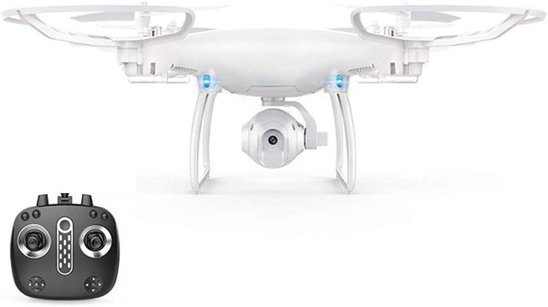 WOSOSYEYO RC Quadcopter Drohne LH X25SWF 2.4G Smart Selfie FPV Flugzeuge mit 720P HD Echtzeit Kamera Hhe Halten Sie 3D Flips