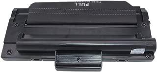 Compatible with Samsung SF-D560RA Toner Cartridge for Samsung SF-560R 560RC 565RN ML-5100 Laser Printer Toner Cartridge,Black
