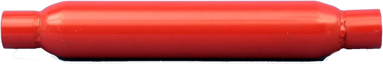 Cherry Bomb 87510 Glasspack Muffler