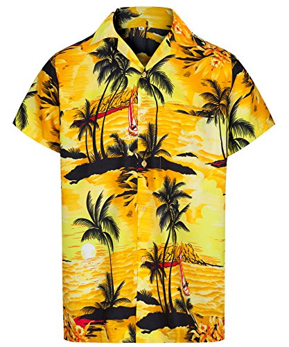 Années 1980 Costume Set I love 80 T Shirt Lot Tutu Jambière Fluo Party Hen
