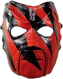 Gardenoaks WWE - Kane Mask