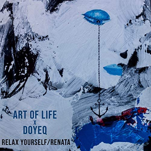 Art Of Life & Doyeq