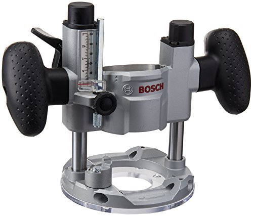 Bosch Professional Taucheinheit  TE 600 (für Bosch Professional GKF 600)