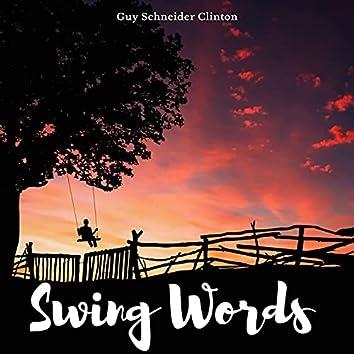 Swing Words