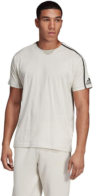 Adidas Z.N.E. TShirt  SS19