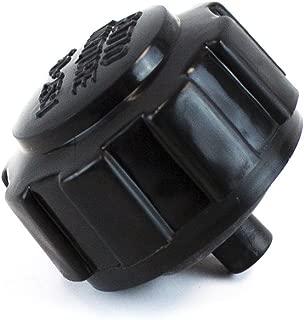 Everest Brand Fuel Gas Cap Fits Robin EC04 HT-02 B59 NB411 Tas OEM EC-0669/ EC02-0669 EC-0669 EC02-0669