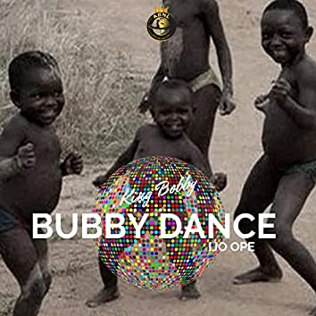 Bubby Dance