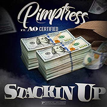 Stackin' Up (feat. AO Certified)