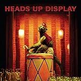 Heads Up Display