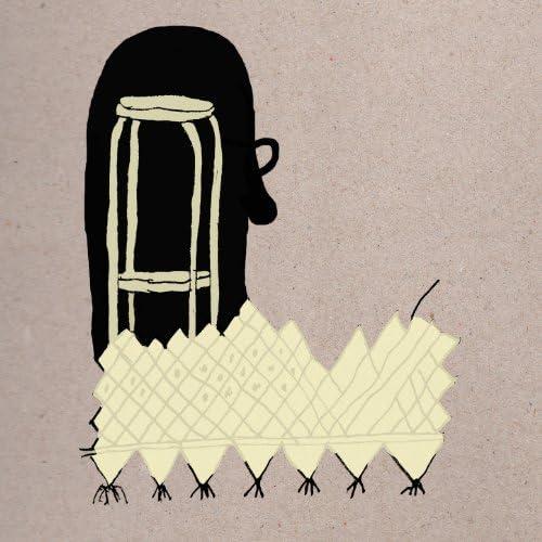 Sylvain Choinier solo