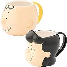 Best charlie mugs johnson Reviews