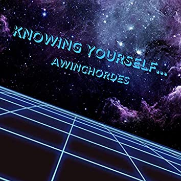 Knowing Yourself...