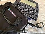 ALPHASMART DANA Laptop Alternative/Palm OS