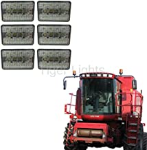 2388 combine led lights