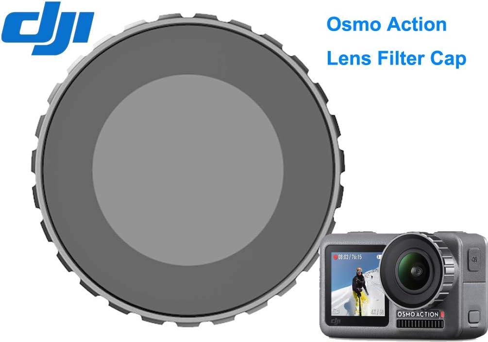 PGYTECH OSMO Action Camera Battery Gri Frame Adhesive Oklahoma City Mall Mount Cheap bargain Hand