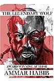 The Legendary Wolf