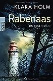 Rabenaas: Ein Rügen-Krimi