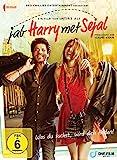 Bilder : Jab Harry met Sejal - Was du suchst, wird dich finden. (OmU)