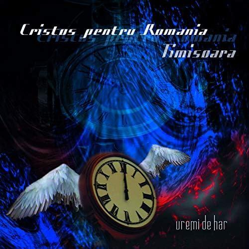 Cristos pentru Romania