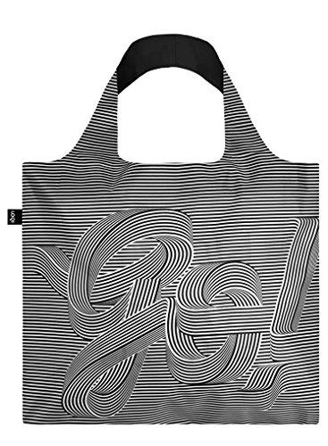 LOQI(ローキー) エコバッグ TYPE Go Bag (TY.GO)