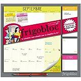 Frigobloc 2019 - S'organiser n'a jamais été aussi simple !
