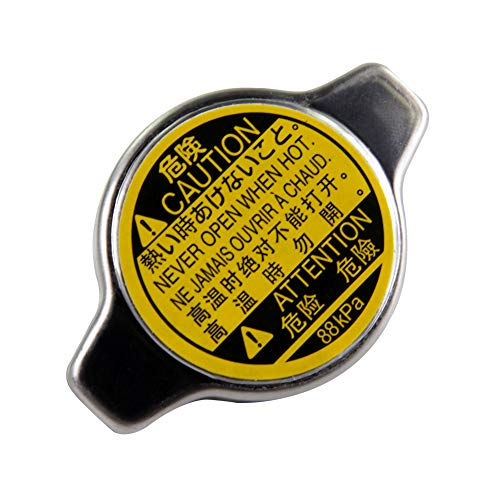 Radiator Caps 16401-20353 1640120353 Radiator Cap Fits Lexus GS300 ...