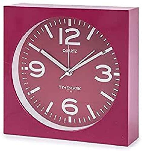 Timemark Reloj, Multicolor, Talla...