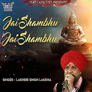 Jai Shambhu Jai Shambhu
