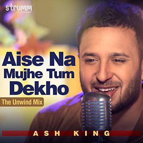Ash King