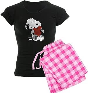 Best snoopy pajamas womens Reviews