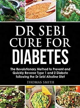 Best dr sebi cures diabetes Reviews