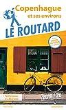 Guide du Routard Copenhague 2019/20